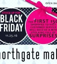 #blackfriday #yqr #ministockings  #freegiftcards #hohoho #firstcomefirstservebasis #deals #savings #earlybirdgetstheworm