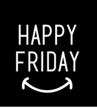 Yay! 🙌🏼 #weekendvibes #shopping #goodfinds #friday #happydance #yqr #familyfun