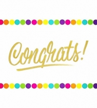 Thanks for Liking, Tagging & Sharing! Congratulations to Ben Nelson who has one to get away to Temple Gardens Hotel & Spa!