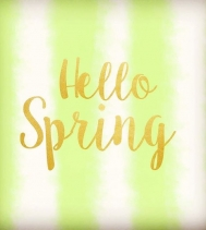 #spring #mondayfunday #springfashion #yqr #warmweather #shopwithasmile 👗👔👖👕👚👙👠👡👢👞