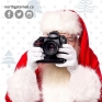 Santa is here until Dec23rd taking pictures with his pal Rudolph! Come by and say Hi! 🎄☃️❄️🎁 Check out northgatemall.ca for Santa's schedule and pricing! 📸