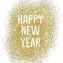 Hello 2018! 🥂#happynewyear #freshstart #bestyearever
