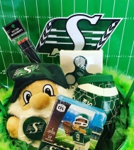 Head down to The Rider Store this weekend to enter to win an Easter Basket filled with Riders goodies!!!