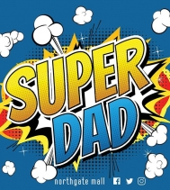 Check out our Northgate Mall Facebook Contest! Tag.Like.Share to Enter your dad to WIN an Super Dad Gift, $200 Gift to Lowe's! Contest ends June 14th sat 9Am. #winning #contest @NorthgateYQR