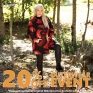 Suzanne's is having 20% OFF Outerwear Event.  October 11th to 18th Discount applied to original ticketed price. Excludes Lindi line. #outerwear #sale
