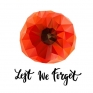 #remembranceday #WeRemember