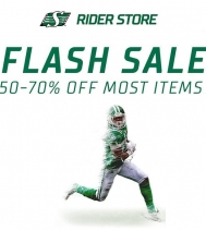UNTIL SUNDAY 50-70% OFF Adidas, headwear & MORE!  #riderpride