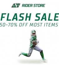 UNTIL SUNDAY 50-70% OFF Adidas, headwear & MORE!  #riderpride