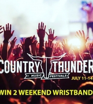 Enter Now through Northgate Mall Facebook or in Bio! Contest Closes JUL.9 Winner will be contacted directly.