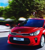 Beep...Beep! 🚘  Thanks to our friends @wheatonkia this could be all yours!?!? 😍🔥😍🔥 Shop and Spend $50 and Enter and Customer Service for your chance to WIN a 2019 Kia Rio LX+!!! Contest Ends Nov.22 Draw Date Dec.7 Visit northgatemall.ca for