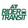 It's Game Day #ridernation 💚🍉🏈☀️🙌🏽 Catch the Rider Transit from Northgate Mall starting 2.25hr before kickoff!  ps.. bring some sunscreen 🔥☀️🔥☀️
