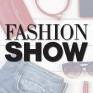 Closet worthy!  Fashion Show TODAY at 1PM!  @northernreflections @northgateyqr