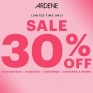 It's time to save at Ardene! Shop our best styles. Some restrictions apply. #ardenelove