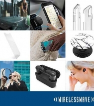 Attention all SPC Card Members!! From February 24 - March 8, 2020  get 20% off select mobile accessories at WIRELESSWAVE. Offer is exclusive to SPC Card Members. Some conditions apply. See in-store for details.