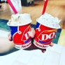 Treat yourself and a friend!?! 😉  Buy one Blizzard at regular price, and get one of equal or lesser value for 99¢! Ends Mar.15