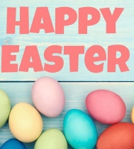 Whether you're cooking🍽or picking up a home cooked meal on your doorstep🏡, we wish you all an Easter🥕to remember!  Connecting with family is just a click or call away💻📱. The mall and all essential services are closed Easter Sunday.  #itwi