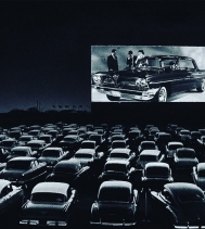 Outdoor Movie? 🎥 Heck Yes!🙌🏽 Every weekend, weather permitting; Regina Drive-In Movies will host entertaining movies in our Northgate Mall parking lot!  Playing this weekend Aladdin, Bad Boys For Life & Star Wars The Rise of Sykwalker.  Every Fri