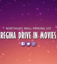 This weekends flicks are: June 19/ Toy Story 4 June 20/ Hobbs & Shaw June21/ Spider-Man Homecoming Purchase Tickets Online - http://allineventservices.ca/drive-inmovies/ 🍿🥤