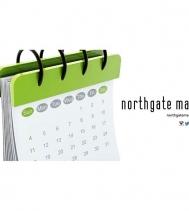 Check out all @northgateyqr events - http://northgatemall.ca/calendar/fullcalendar/ #yqr #familyfun