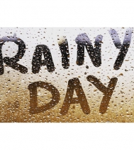 What a better way to spend this rainy day! Let's go #shopping #rainyday #yqr