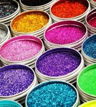 FREE #glittertattoos at XStacey Bath Products @northgateyqr this Saturday! Children 6 and under.