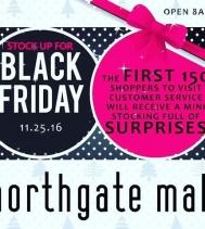 #blackfriday #yqr #ministockings  #freegiftcards #hohoho #firstcomefirstservebasis #deals #savings #earlybirdgetstheworm