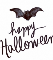 #happyhalloween!👻🎃🔦🕸 Join us @northgateyqr today from 1p-3p for trick or treating in the mall... 🍭🍬🍫#yqr #familyfun #trickortreat #nomnom