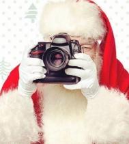 🎤Here comes #santaclaus ... Here comes Santa Claus! 🎤🎄 Nov23rd - Dec.23rd at @northgateyqr