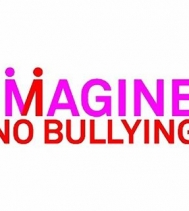 Support #redcrosspinkday Today by The Riders Store from 12PM - 2PM! Purchase official #pink gear to stop ✋🏾bullying! #besomeoneshero #imaginenobullying #pinkday #yqr