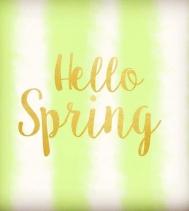 #spring #mondayfunday #springfashion #yqr #warmweather #shopwithasmile 👗👔👖👕👚👙👠👡👢👞