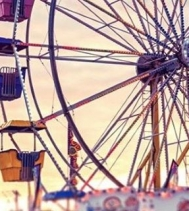 West Coast Amusement is coming to @northgateyqr Jun.14-17! Bring the entire family for Fair Fun! #yqr #familyentertainment #rides #games #carnival #kids #july #food 🍔🌭🍕🍧🍭🍦🍫🍿