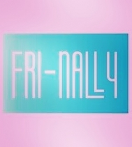 We wait all week for #weekendshenanigans 🙌🏼