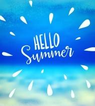 Hello Summer! ☀️🌈 So nice to see you 😬#summer #yay #summerstyle #yqr #footballseason #sun