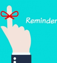 Just a friendly reminder that the mall is open Sat.Nov.11 from Noon - 5PM!