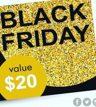 This #blackfriday Spend $100 with any  of our Retailers and receive a Bounce Back Northgate Mall Gift Card valued at $20! 😲 See the friendly faces at Customer Service for all the details! #blackfriday #giftforyou #holidayseason #Christmas 🎄🎅🏽