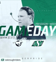 Catch the Rider Transit🚌 from Northgate Mall! Details at northgatemall.ca 🏈💚