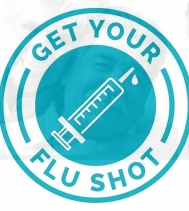Flu season is just around the corner. Get your flu shot at the Northgate Mall Flu Clinic. Fri. October 26th, 9AM - 7:30PM Fri. November 2nd, 9AM - 7:30PM