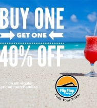 BIGGEST SALE OF THE YEAR!! #blackfriday #vacationtime