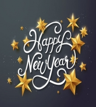 Wishing everyone a safe and Happy New Year!! 🎆✨🎆✨ #happynewyear #nye2019 #newyeareve