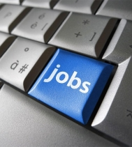 Check out NEW job opportunities on Northgatemall.ca, just click Jobs!! #jobs #newcareer