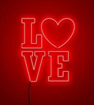 Happy Valentine's Day ❤ #LoveIsInTheAir