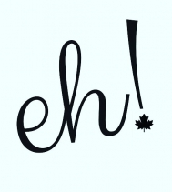 One simple word eh'! #proudtobecanadian🇨🇦 #happycanadaday🇨🇦 #ridernation 🏈  Mall is open from 12-5 TODAY!
