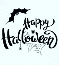 Boooooo! 👻 Happy Halloween Friends!  Stop by between 1-3 TODAY and Trick or Treat your Fav stores! We will be handing out candy until 3pm!! @northgateyqr  We also want to remind you to not feed the animals!?!?! 🤔😳