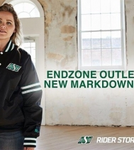 Shop New Markdowns 💚🍉🏈 @theriderstore