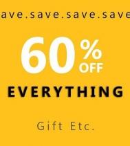 save.save.save