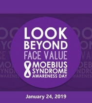 Shop @heavenlyhandmadeca TODAY to help raise funds for Moebius Syndrome! 💜💜 Purchase any 💜 Purple Items or Sweet Ivy Jewelry Purple Collection and ALL proceeds will be donated to the Moebius Foundation! 🙌🏽