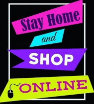@heavenlyhandmadeca has just made it easier for you to shop our products and support local!  We NOW offer Online 💻🛍 Shopping! 🙌🏽 Choose Curbside Pickup or *Free Delivery  heavenlyhandmade.ca * Free Delivery with a min purchase of $50. #shoploc
